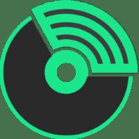 TunesKit Spotify Music Converter Crack