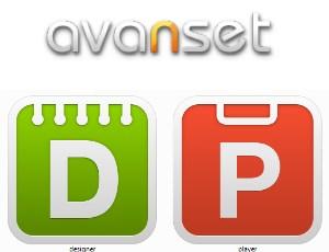 Avanset VCE Exam Simulator 2.1 + Crack (Inc. VCE Exam Files)
