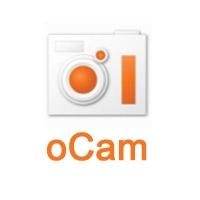OhSoft OCam 495.0 + Full Crack [Latest 2020]