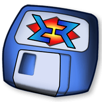GoodSync Enterprise 10.10.18.8 + Full Crack