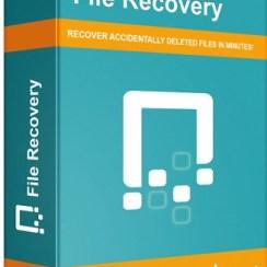 TweakBit File Recovery 8.0.25.0 + Crack [Latest]