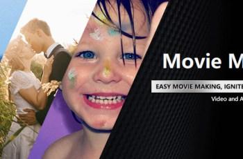Windows Movie Maker 2020 v8.0.6.2 (x64) + Crack