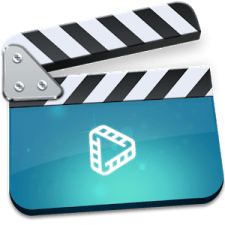 Windows Video Tools