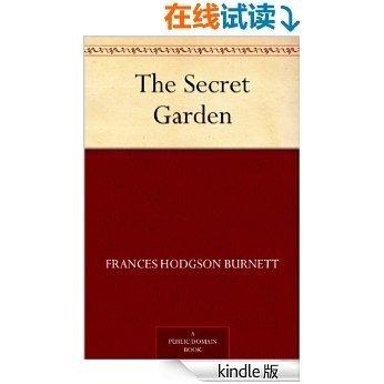 【英文原版】假如給我三天光明: THREE DAYS TO SEE-振宇英語 [Kindle電子書] 已讀 在線上 pdf