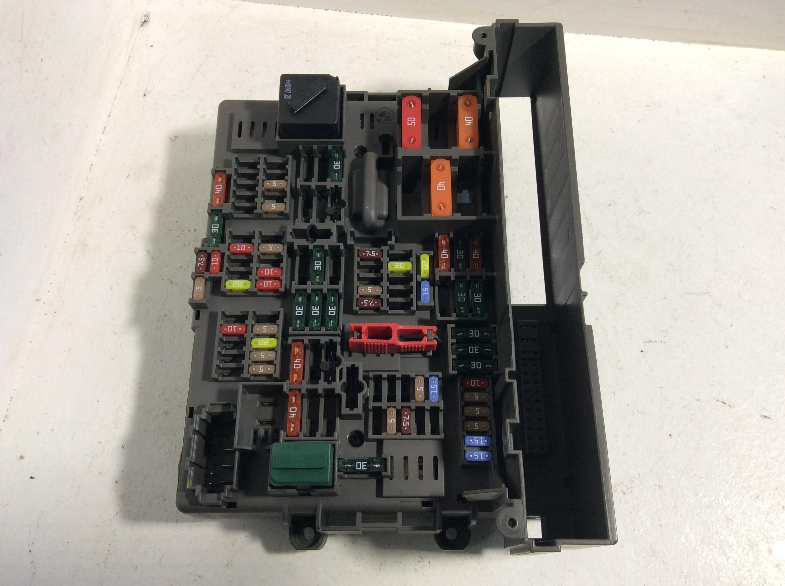bmw e92 audio wiring diagram project management network examples fuse box html autos weblog