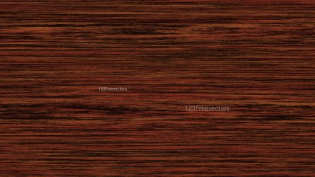 Black and Brown Wood Background