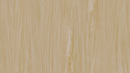 Free Light Brown Wooden Background