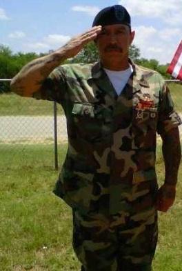 distinguished u s marine