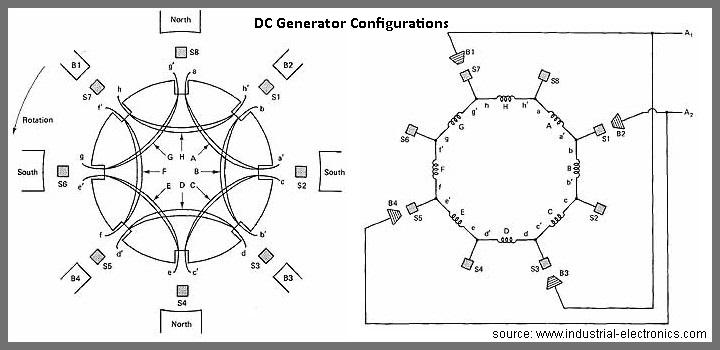 Hvac Switch Wiring Diagram 2001 Vw Beetle
