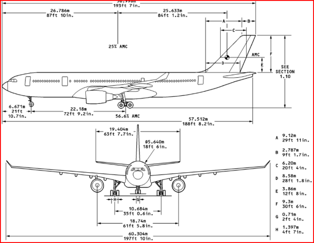 Syrian Arab Airlines A320 mid-air collision, page 1