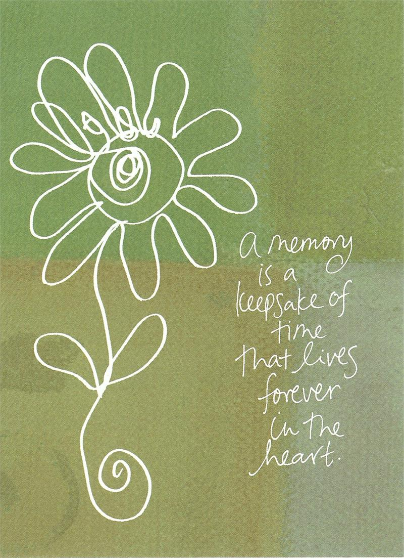 Miscarriage Sympathy Quotes