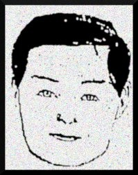 A group of specialists made up of 40 former… continue reading fox news: Is This The Face of The Zodiac Killer?, page 2
