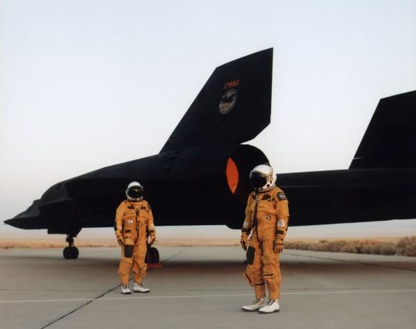 Sr 71 Blackbird Shot Down - Year of Clean Water