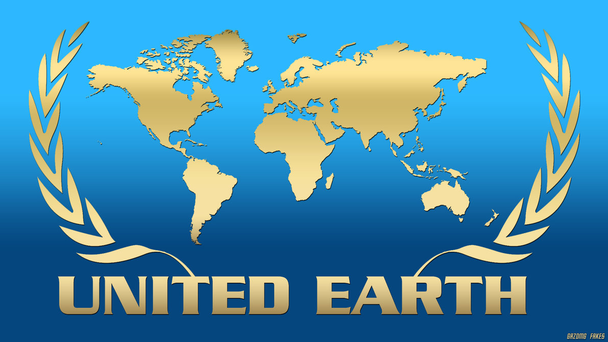 Image result for one world united