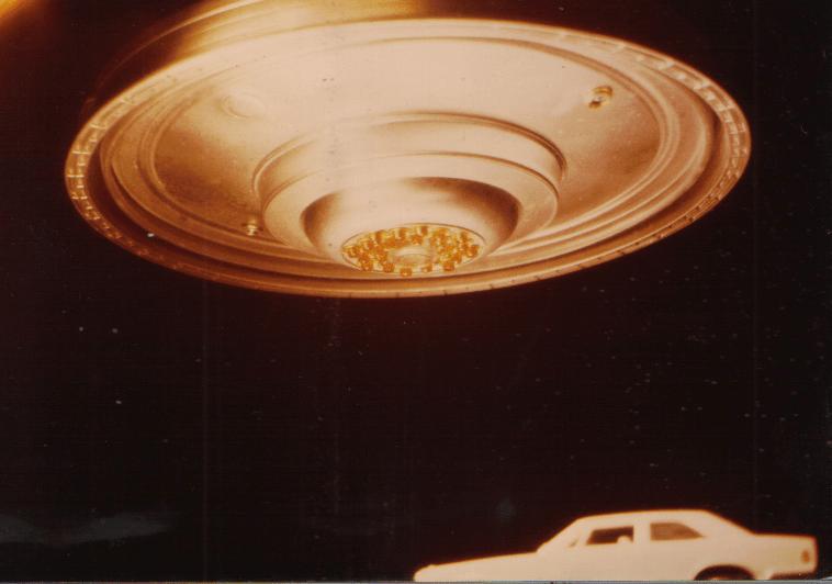 Billy Meier UFO Debunked  111109 page 1