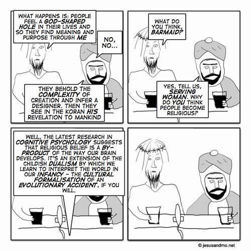 Muhammad Prophet Of Islam Death