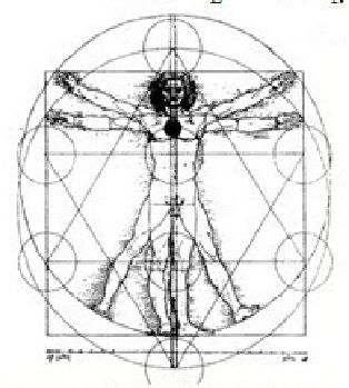 Is Sacred Geometry Proof of One True God Despite Many