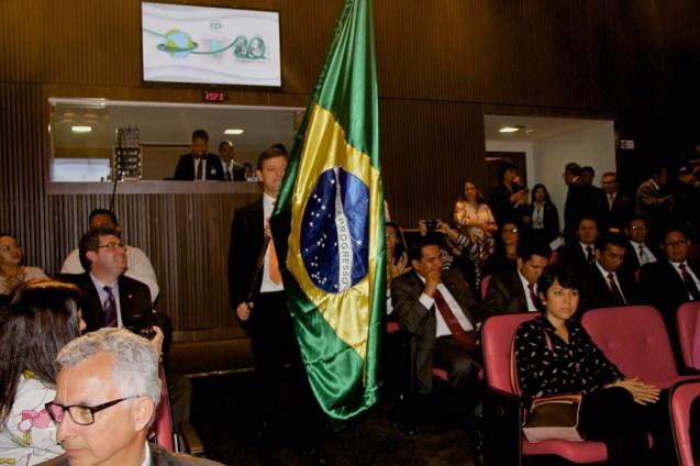 Crédito: IASD Sudamérica