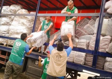 asa-y-adra-atienden-emergencia-por-inundaciones-en-argentina1