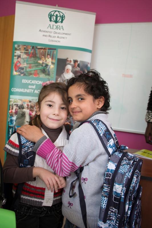 adra-libano-refugiados