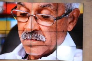 Historia del empresario Daniel Martins de Oliveira llamó la atención: fidelidad en la salud.
