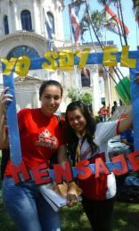 dia-mundial-del-joven-adventista-2