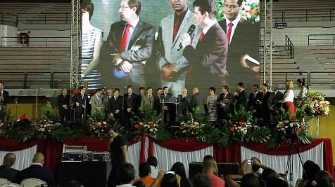lideres-sudamericanos-en-rio-de-janeiro