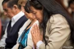 Gran énfasis en la comunión con Dios.