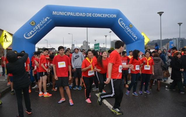 corrida_07
