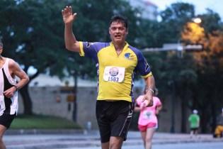 Igreja-adventista-mundial-promove-corrida-em-San-Antonio13