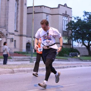 Igreja-adventista-mundial-promove-corrida-em-San-Antonio3