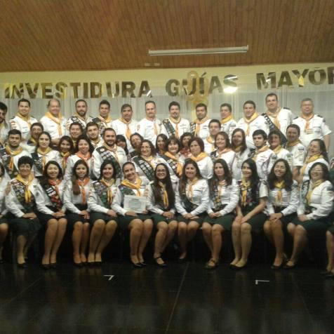 guias_mayores_01