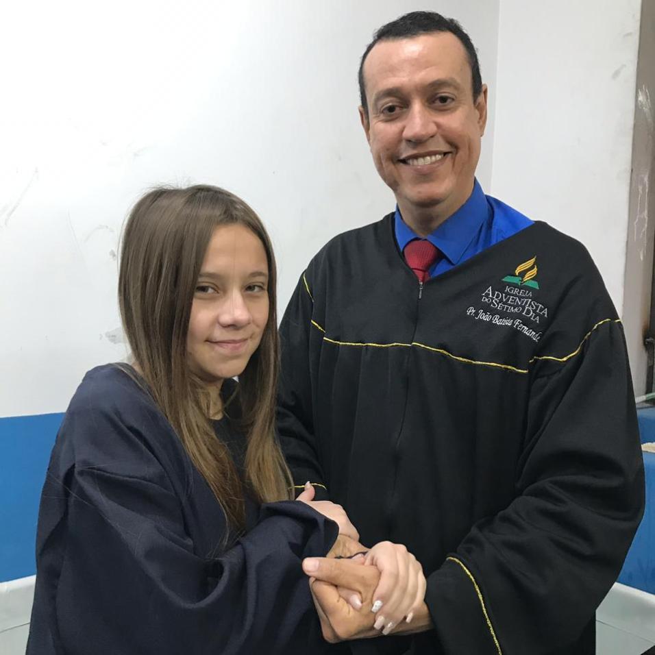Anastasia Correa