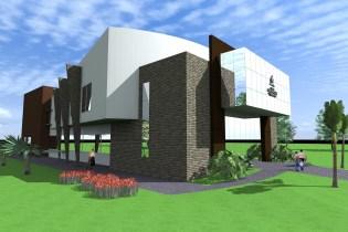 Comeca-em-agosto-a-construcao-da-igreja-do-Edessa02
