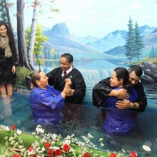 Um-Ano-em-Missao-encerra-primeira-edicao-com-batismos-e-novas-igrejas11