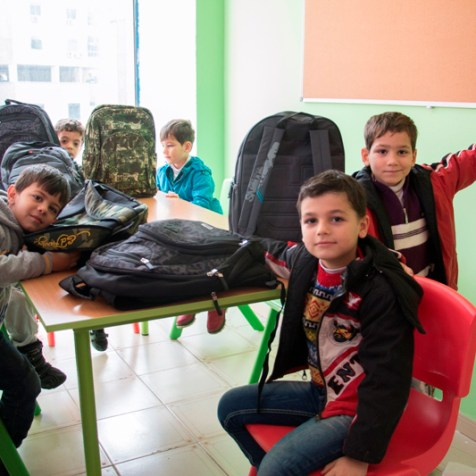 Libano-agencia-adventista-se-une-para-levar-ajuda-a-familias-refugiadas2