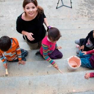 Libano-agencia-adventista-se-une-para-levar-ajuda-a-familias-refugiadas4