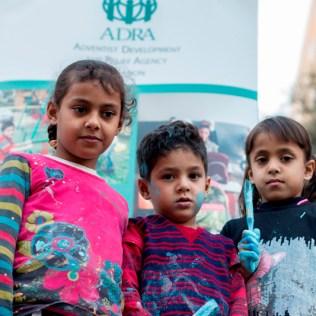 Libano-agencia-adventista-se-une-para-levar-ajuda-a-familias-refugiadas5