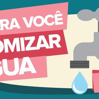 Campanha-da-Radio-Novo-Tempo-conscientiza-sobre-economia-de-agua6