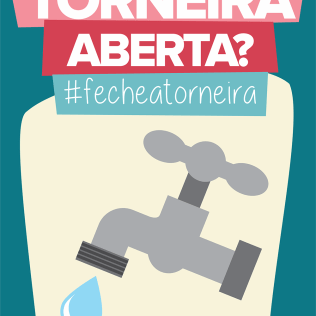 Campanha-da-Radio-Novo-Tempo-conscientiza-sobre-economia-de-agua8