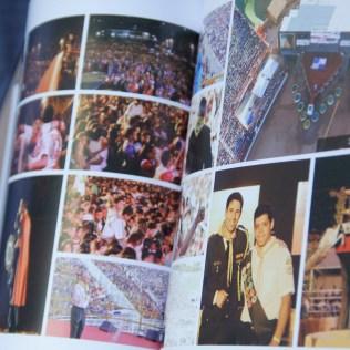 Clubes-recebem-album-comemorativo-do-IV-Campori- Sul-Americano14