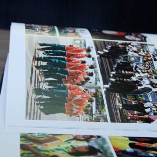 Clubes-recebem-album-comemorativo-do-IV-Campori- Sul-Americano6