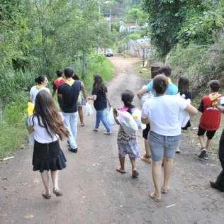 tn_Dia do Jovem Adventista e Semana Santa 19e 21-03-16 (28)