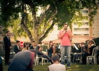 Orquestra na Praça2016-40
