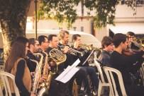 Orquestra na Praça2016-52