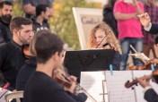 Orquestra na Praça2016-78