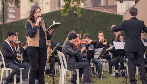 Orquestra na Praça2016-118