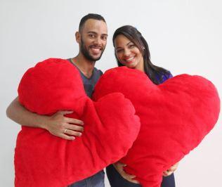 Daniel e Heloisa
