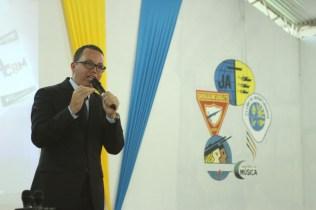 Pstor Lucas Carvalho (ASPA)