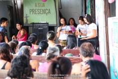 acao_social_bengui-107